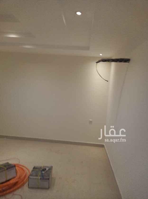 شقة للإيجار في جدة ، حي النخيل ، جدة