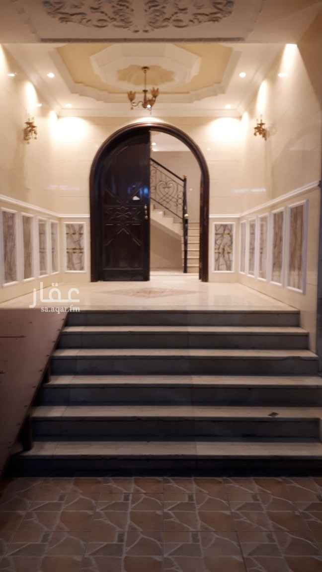 شقة للإيجار في شارع محمد بن الحسين بن محمد ، حي الرانوناء ، المدينة المنورة ، المدينة المنورة