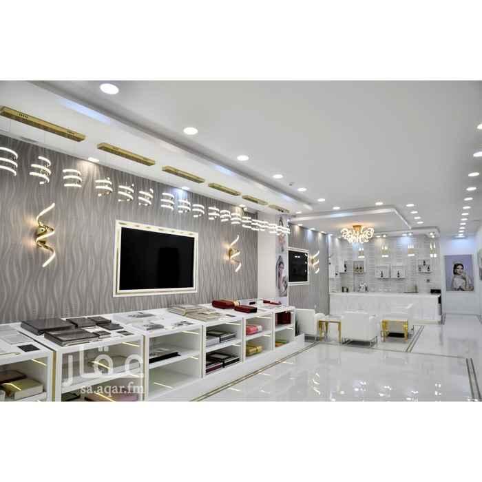 محل للبيع في شارع موسى بن نصير ، حي العليا ، الرياض ، الرياض