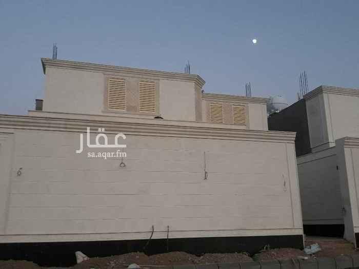 عمارة للبيع في شارع ابراهيم بن مخلد الطالقاني ، حي طيبة ، المدينة المنورة