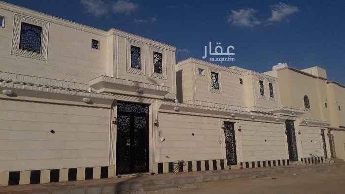 عمارة للبيع في شارع جرير بن اوس ، حي طيبة ، المدينة المنورة ، المدينة المنورة