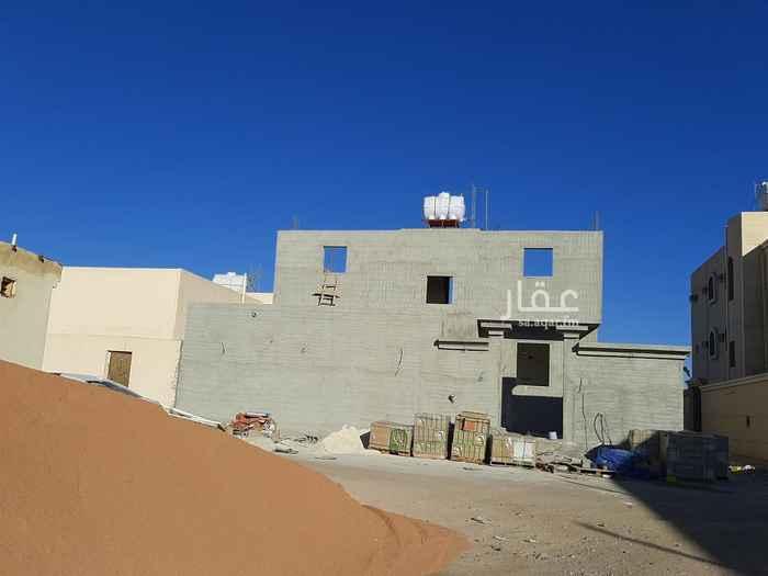عمارة للبيع في شارع اسماعيل بن ابراهيم الصالحي ، حي السكة الحديد ، المدينة المنورة ، المدينة المنورة