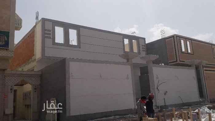 عمارة للبيع في شارع ربيعه بن نوفل بن الحارث ، حي السكة الحديد ، المدينة المنورة ، المدينة المنورة