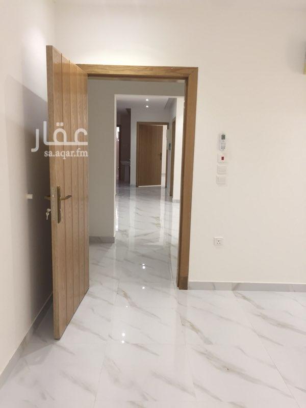شقة للإيجار في شارع ال جودة ، حي القدس ، الرياض ، الرياض