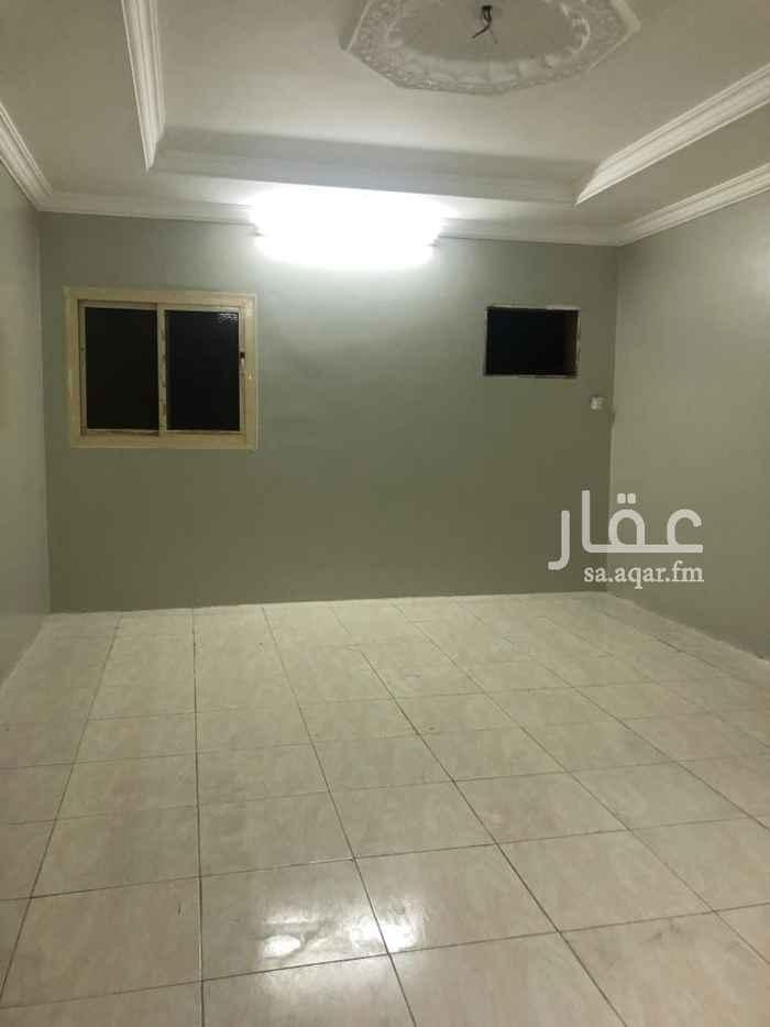 شقة للإيجار في شارع عامر بن شراحيل ، حي الخالدية ، المدينة المنورة