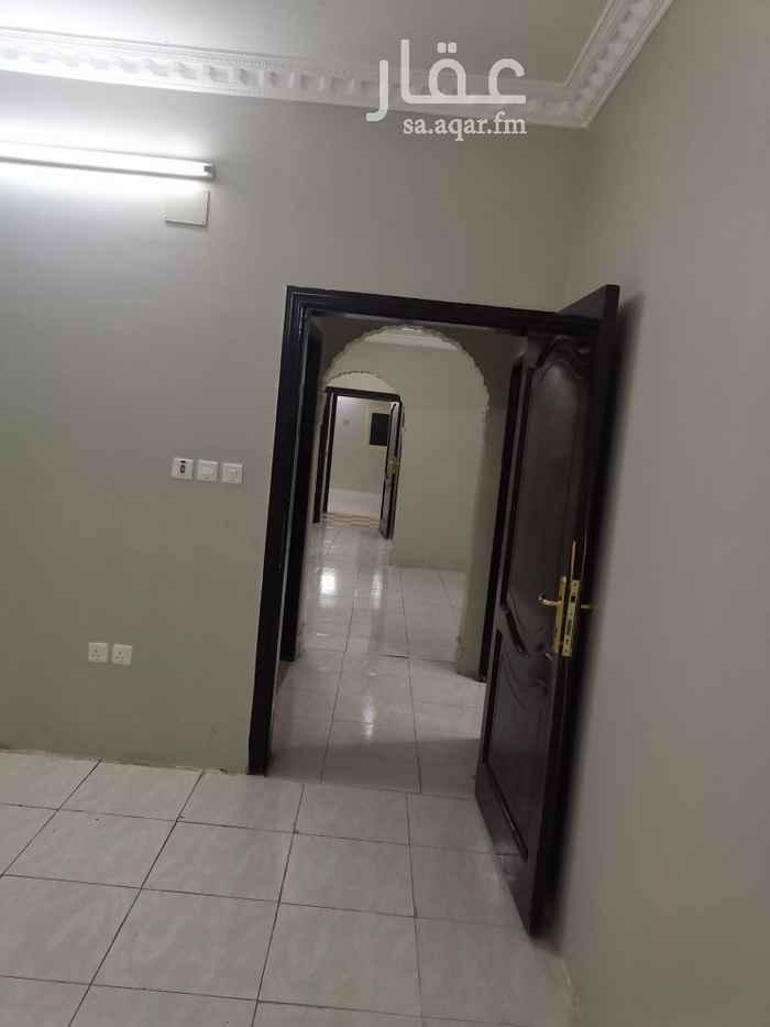 شقة للإيجار في طريق الملك عبد العزيز ، حي العريض ، المدينة المنورة ، المدينة المنورة