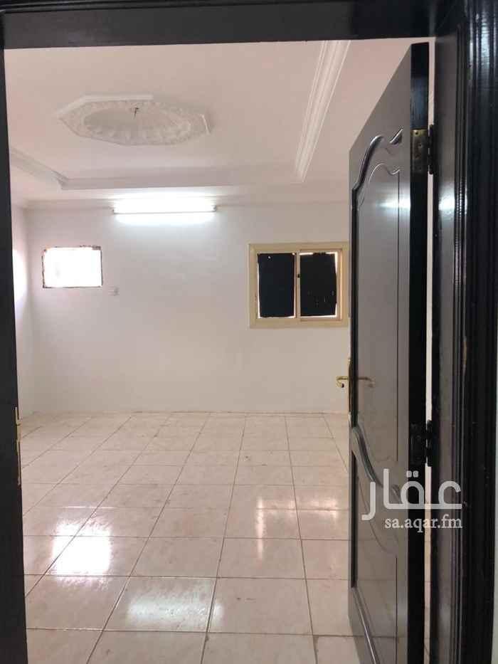 شقة للإيجار في شارع الطفيل بن مالك ، حي الخالدية ، المدينة المنورة ، المدينة المنورة