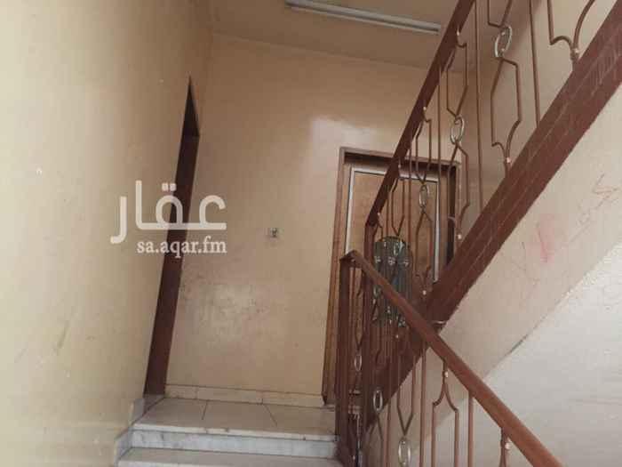دور للإيجار في شارع المشاعلة ، حي اليرموك ، الرياض ، الرياض