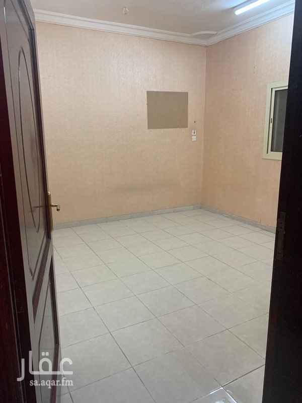 شقة للإيجار في شارع عقبة الزرقي ، حي العزيزية ، المدينة المنورة ، المدينة المنورة