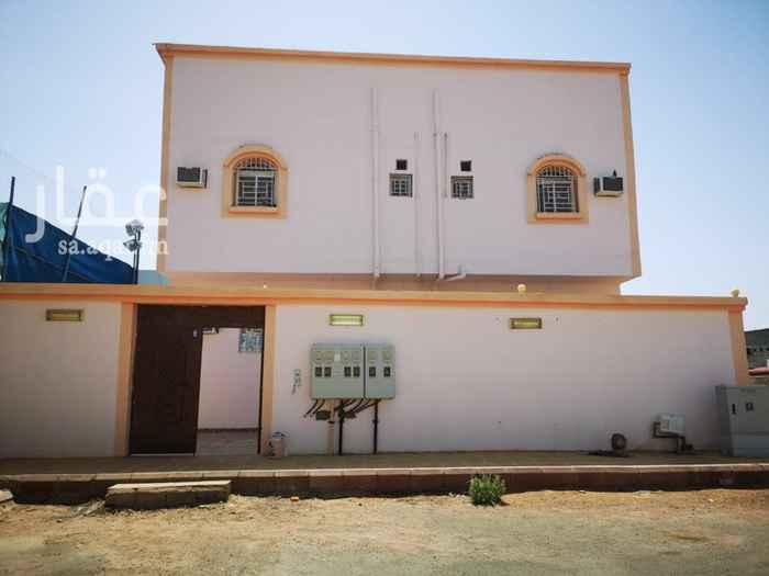 شقة للإيجار في شارع عقيل بن خالد ، حي الدفاع ، المدينة المنورة ، المدينة المنورة