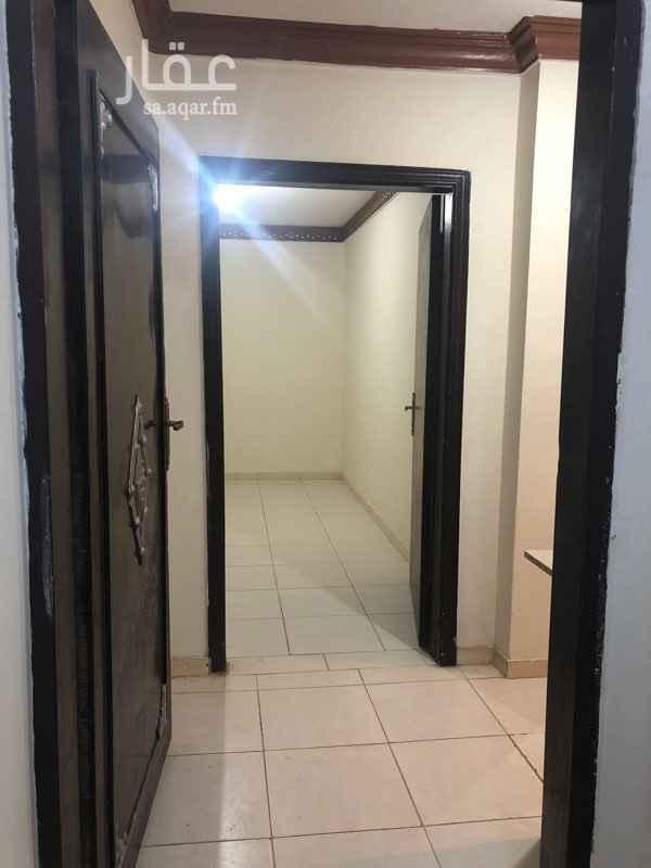 شقة للإيجار في شارع المقضاة ، حي اليرموك ، الرياض ، الرياض