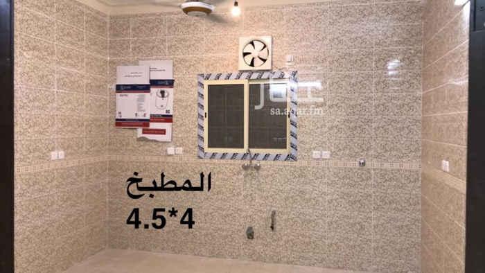 شقة للإيجار في شارع جبل النديان ، حي الصفا ، جدة ، جدة