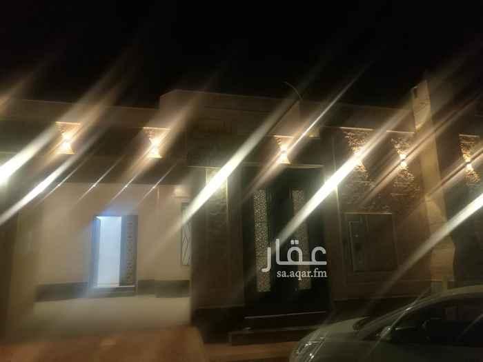 بيت للبيع في شارع الواسط ، حي طويق ، الرياض ، الرياض