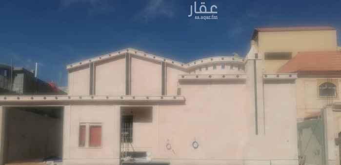بيت للبيع في شارع الهياثم ، حي طويق ، الرياض ، الرياض