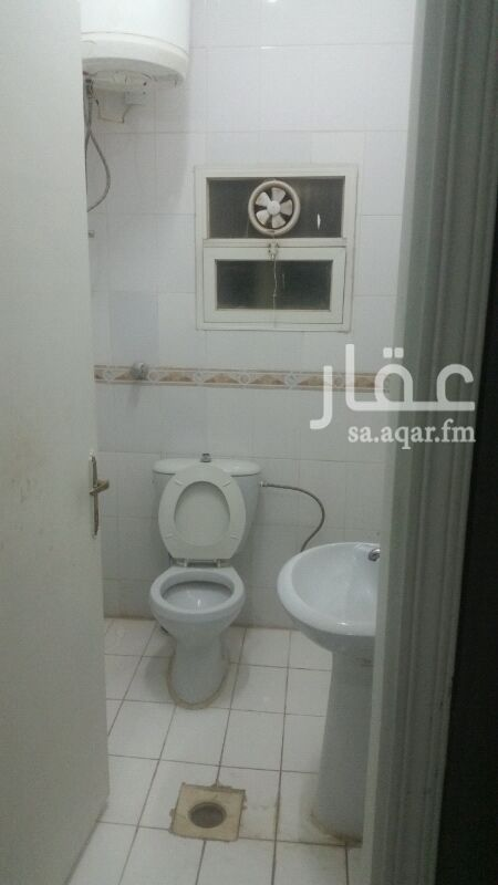 شقة للإيجار في شارع عبدالرحمن الناصر ، حي النهضة ، الرياض