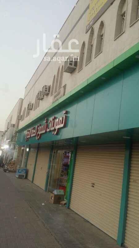 شقة للإيجار في شارع الخبر ، حي النهضة ، الرياض