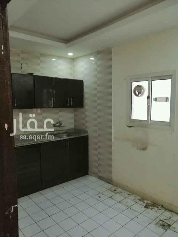 شقة للإيجار في شارع يوسف بن سويلم ، حي الملك فيصل ، الرياض