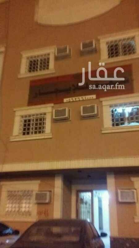 شقة للإيجار في شارع سعد الثقفي ، حي الخليج ، الرياض