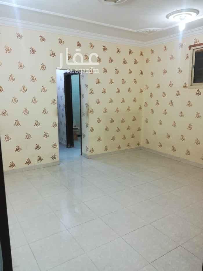 شقة للإيجار في شارع الخبر ، حي النهضة ، الرياض ، الرياض