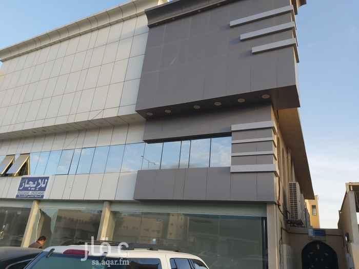 محل للإيجار في شارع ابي سعيد الخدري ، حي الملك فيصل ، الرياض ، الرياض