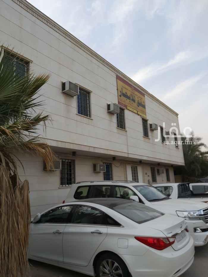 شقة للإيجار في شارع الامير محمد بن فيصل بن تركي ، حي القدس ، الرياض ، الرياض