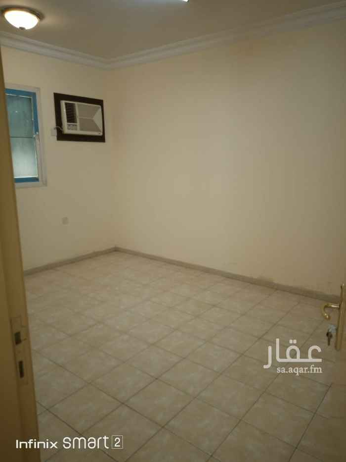 شقة للإيجار في طريق الملك فهد الفرعي ، حي العقيق ، الرياض ، الرياض