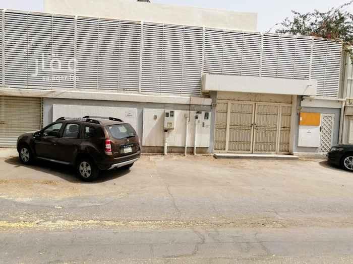 فيلا للبيع في شارع علي بن فرحون ، حي الورود ، الرياض ، الرياض