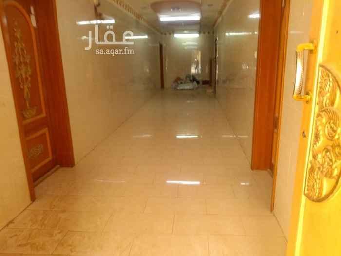 عمارة للبيع في شارع سراقة بن عمرو ، حي غرناطة ، الرياض ، الرياض