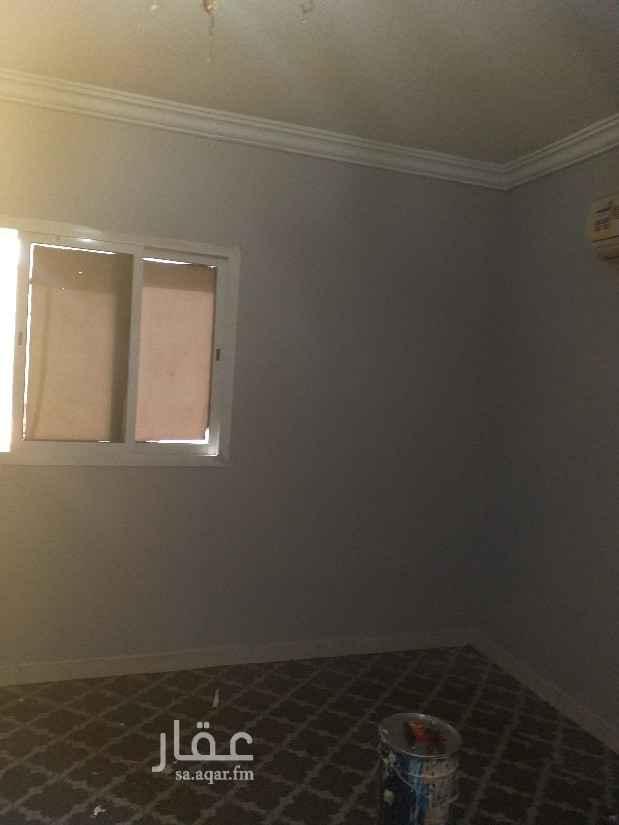 شقة للإيجار في شارع البكير ، حي المربع ، الرياض