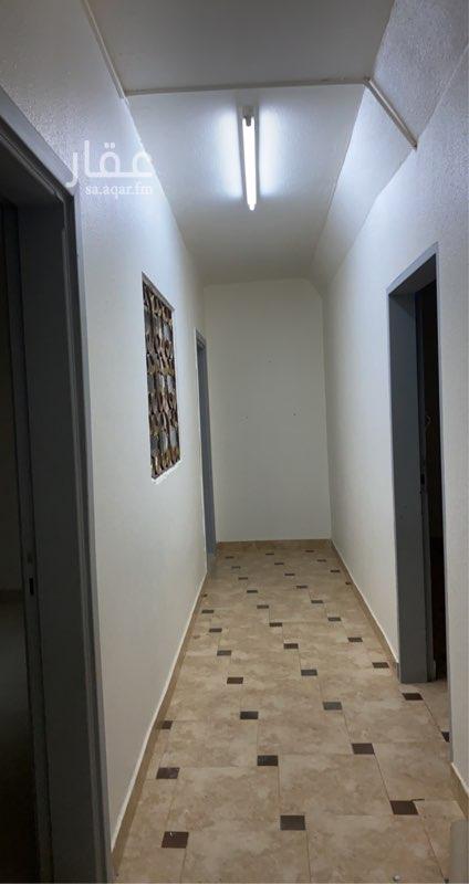 شقة للإيجار في شارع القرين ، حي الدرعية الجديدة ، الرياض ، الرياض