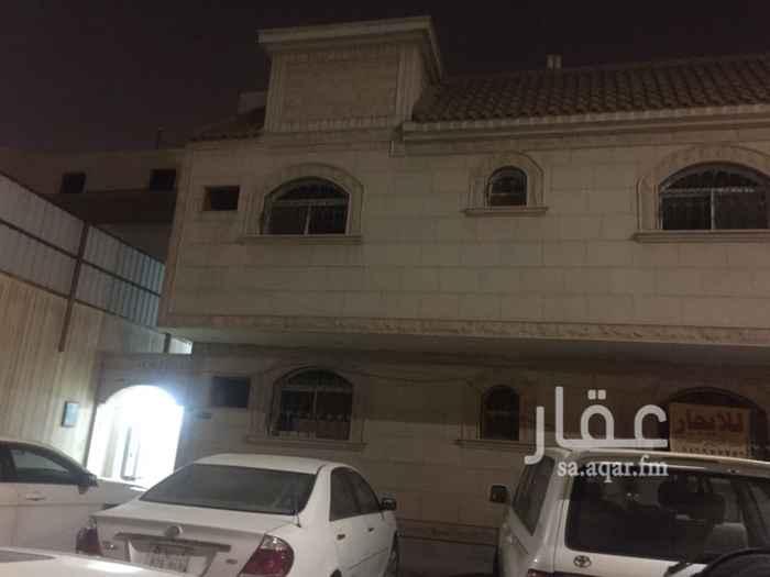 عمارة للبيع في شارع بشر بن صفوان ، حي الشفا ، الرياض