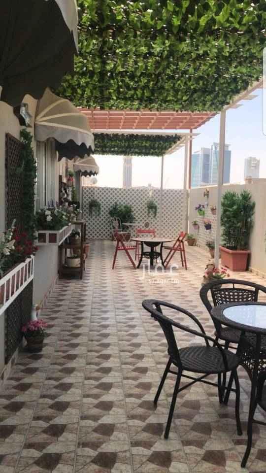 عمارة للبيع في شارع سهل بن سعد ، حي السليمانية ، الرياض