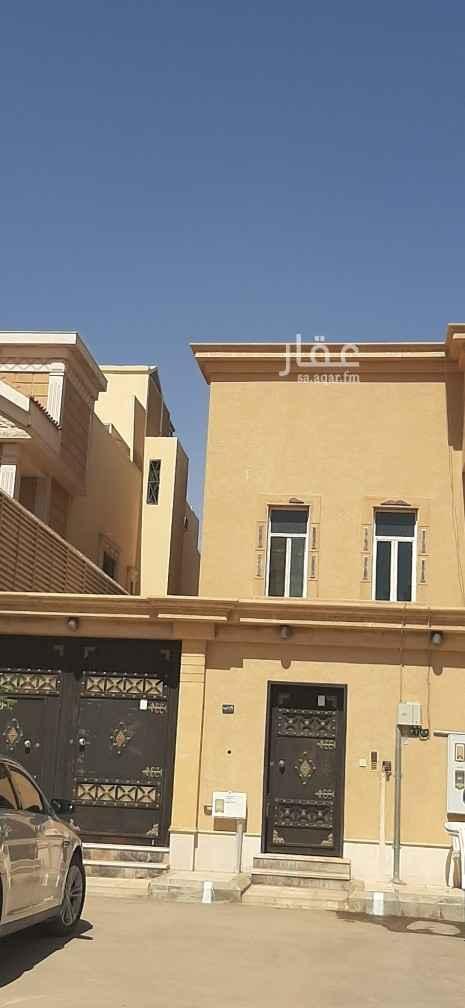 شقة للإيجار في شارع البتراء ، حي الحمراء ، الرياض ، الرياض