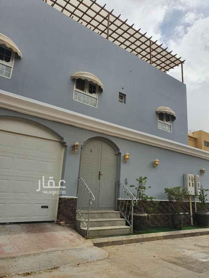عمارة للبيع في شارع عبدالرحمن بن القاسم ، حي العليا ، الرياض ، الرياض