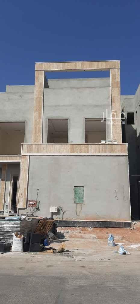 فيلا للبيع في شارع عمرو بن معد يكرب ، حي الروضة ، الرياض ، الرياض