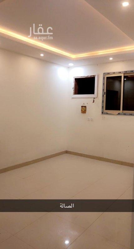 شقة للإيجار في شارع يوسف الصفدي ، حي العريجاء الغربية ، الرياض ، الرياض
