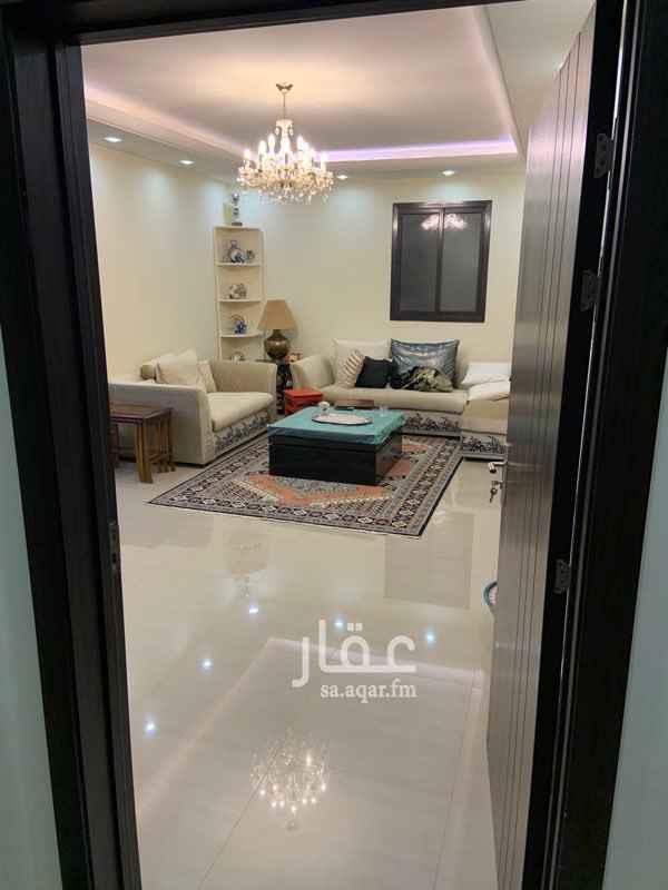 شقة للبيع في شارع العمارية ، حي ظهرة لبن ، الرياض ، الرياض
