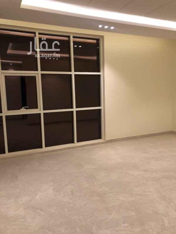 دور للإيجار في شارع عبدالله الخزرجي ، حي العارض ، الرياض ، الرياض