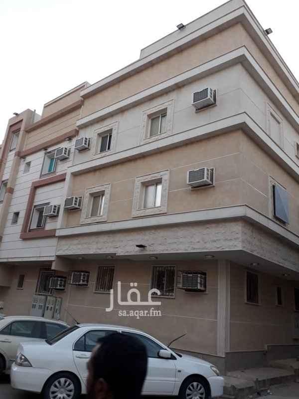 عمارة للبيع في شارع عثمان بن المظفر ، حي ثليم ، الرياض ، الرياض