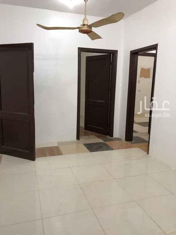 شقة للإيجار في شارع الساحة ، حي النهضة ، الرياض
