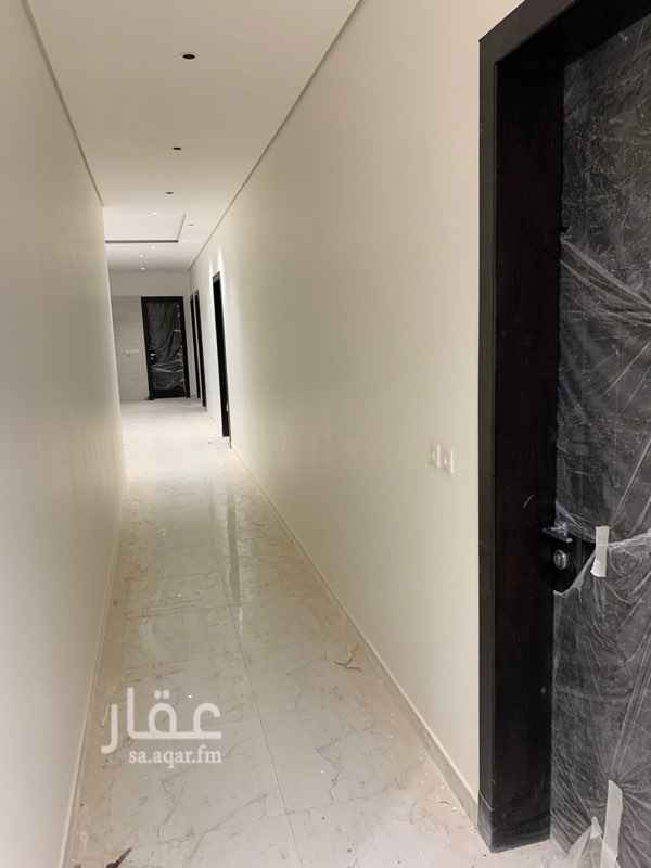 دور للإيجار في شارع حمود عبدالله الحربي ، حي غرناطة ، الرياض ، الرياض