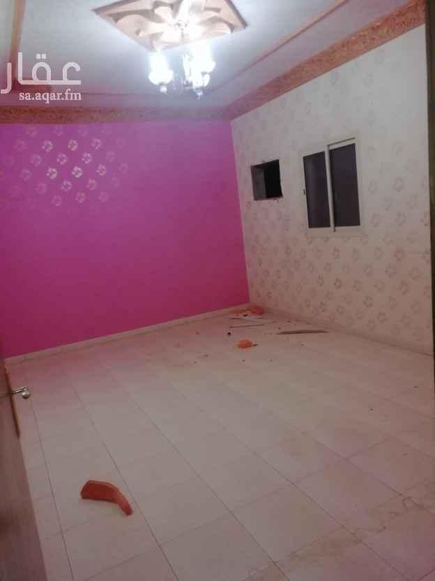 شقة للإيجار في شارع المالكي ، حي النسيم الغربي ، الرياض ، الرياض