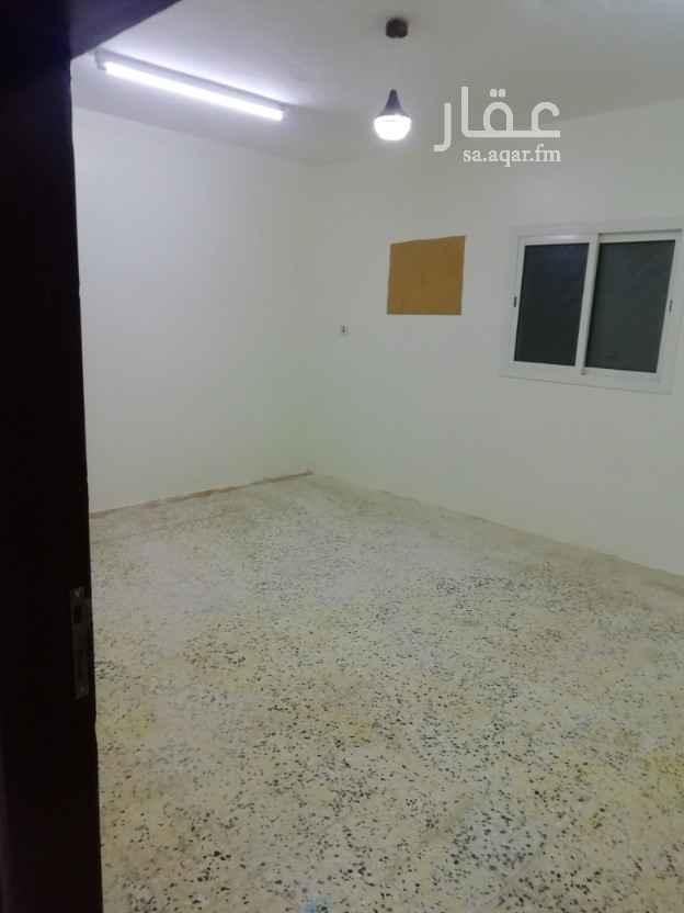 دور للإيجار في شارع اسامة بن زيد ، حي النسيم الغربي ، الرياض ، الرياض