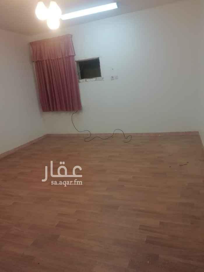 شقة للإيجار في شارع رغدان ، حي النسيم الغربي ، الرياض ، الرياض