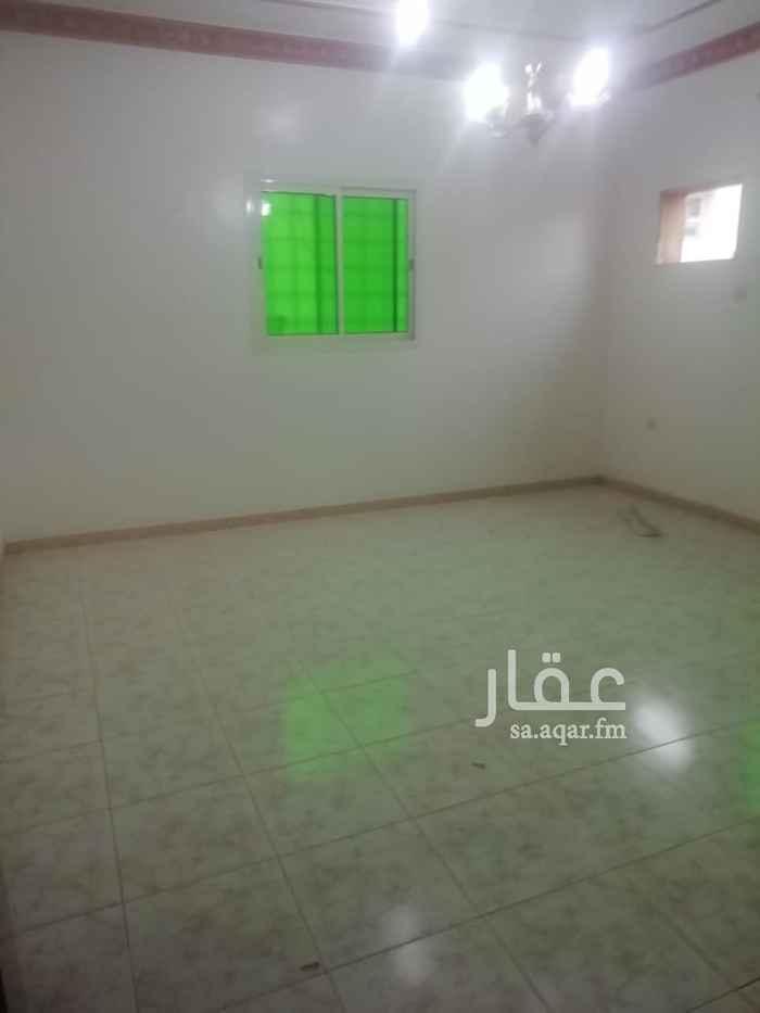 شقة للإيجار في شارع الحصري ، حي النسيم الغربي ، الرياض ، الرياض