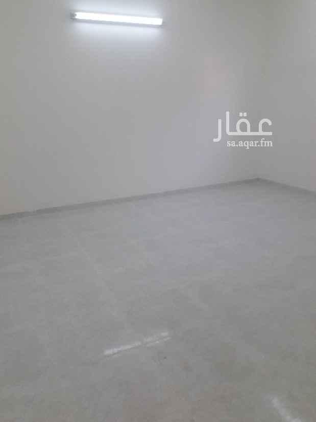 شقة للإيجار في شارع يوسف بن عيسى ، حي النسيم الغربي ، الرياض ، الرياض