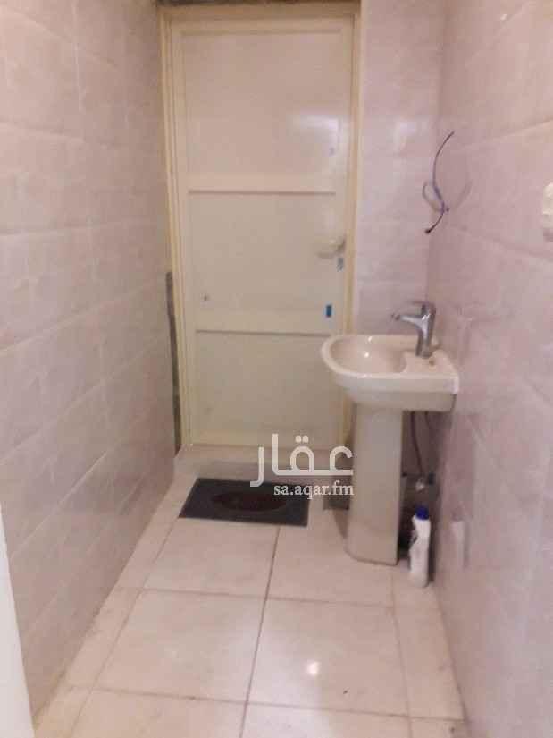 شقة للإيجار في شارع عاصم بن عمر ، حي النسيم الغربي ، الرياض ، الرياض