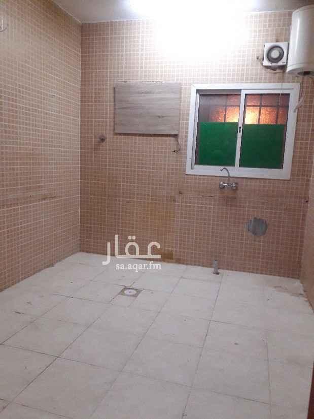 شقة للإيجار في شارع الخيزران ، حي النسيم الغربي ، الرياض ، الرياض