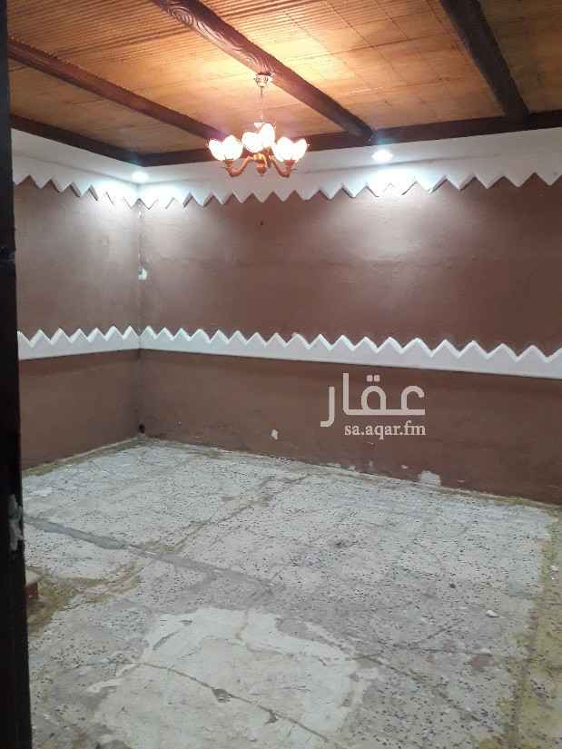دور للإيجار في شارع حبان بن الحكم ، حي النسيم الغربي ، الرياض ، الرياض