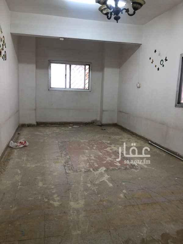 دور للإيجار في شارع ال حمودي ، حي النسيم الغربي ، الرياض ، الرياض